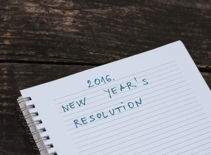 Your 2016 New Year's wine Resolution!