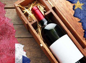 Brexit & Croatian Wines!