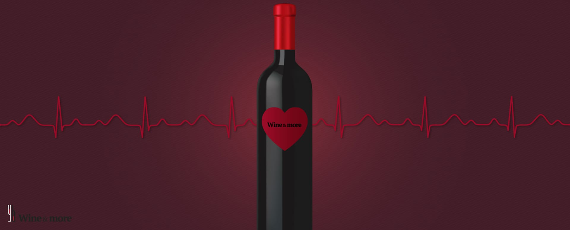 10 reasons why drinking wine is good for you - The Wine & More