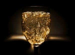 Tomac Amfora Sparkling Wine – Among the 75 Decanter Stellar Wines of 2016.