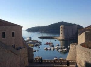 Dubrovnik Festiwine, Explore the wines of Dubrovnik – Neretva region