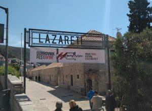 Dubrovnik FestiWine 2017 – Report!