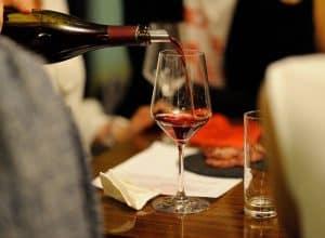 Croatian Varieties vs International Wine Varieties