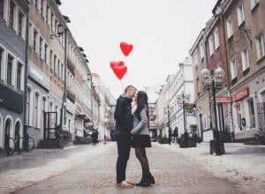 Valentine's Day Discount – Fall in love with Croatian wines