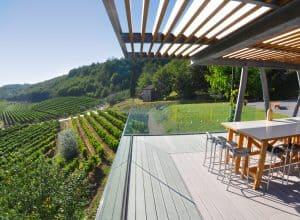 6 Stunning Vineyard Locations in Croatia