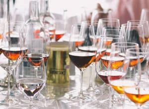 Shop award-winning wines: Decanter World Wine Awards 2018