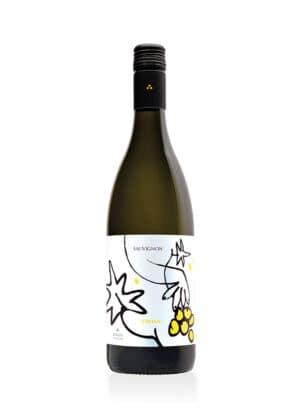 Bolfan-Sauvignon-Blanc