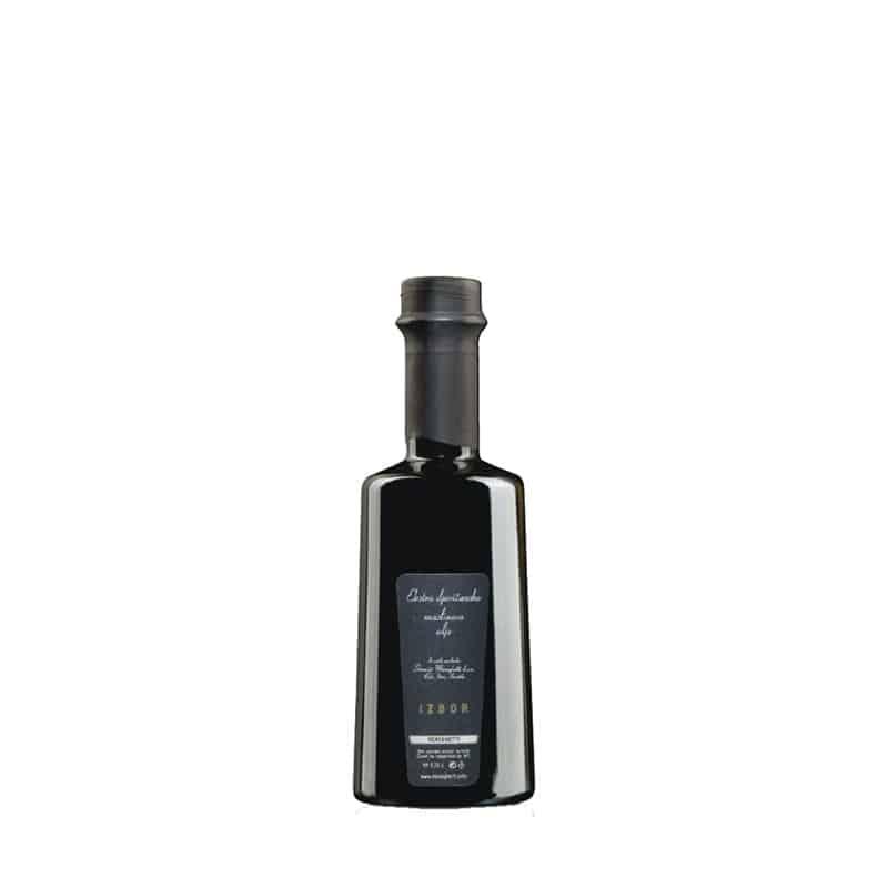Meneghetti Izbor olive oil