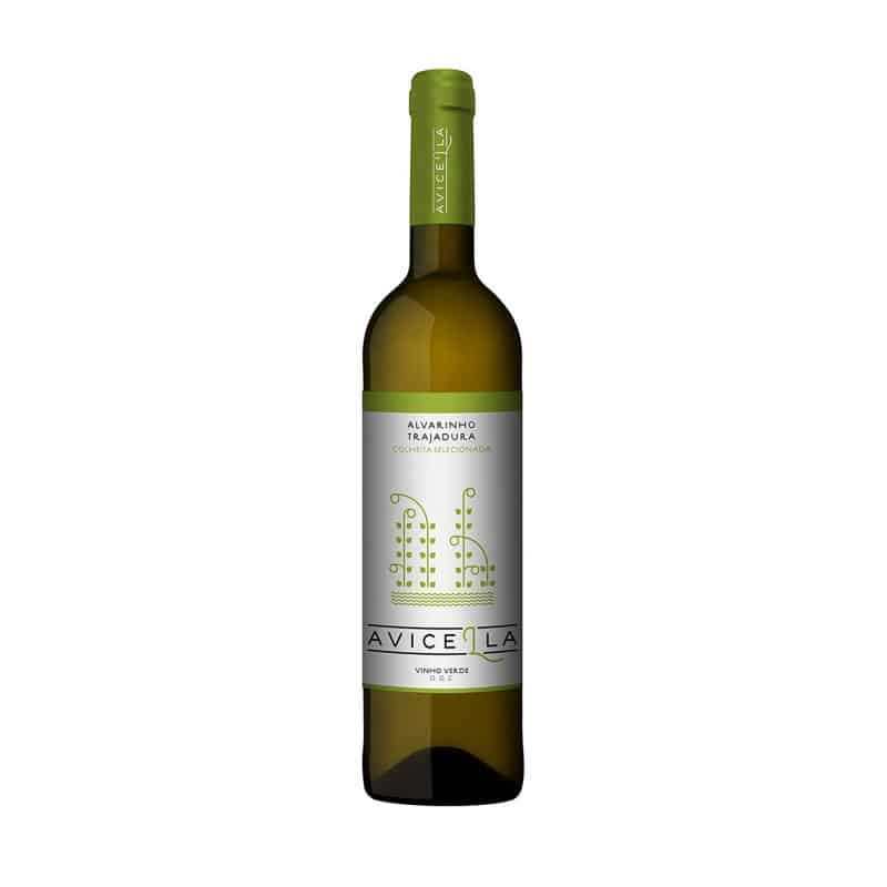 Vinho Verde D.O.C. 2017