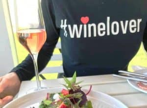 The biggest wine lover's community is gathering in Zagreb #SeeYouInZagreb