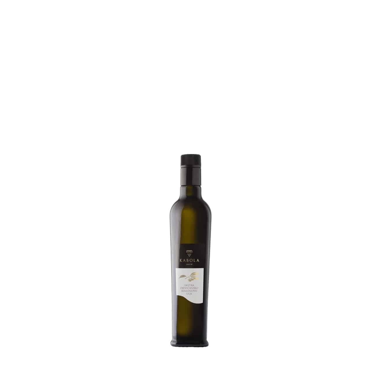 Kabola Olive oil 0.25l