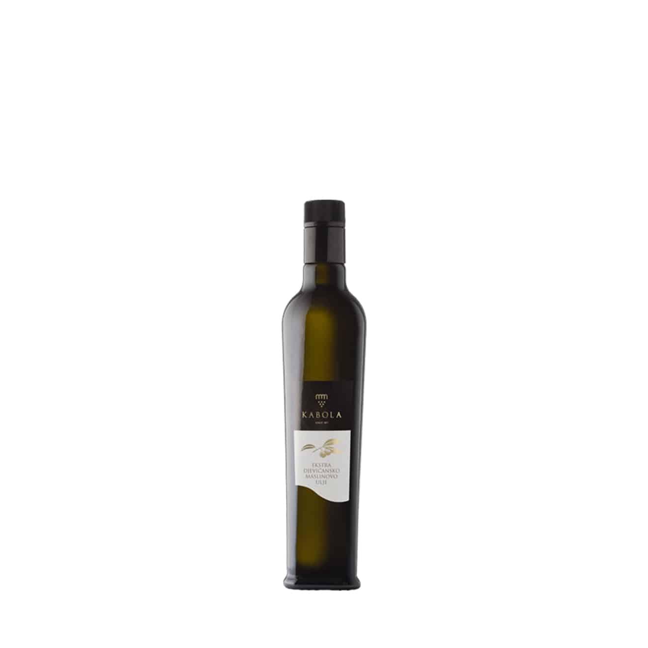 Kabola Olive oil 0.5l