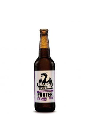 buy porter