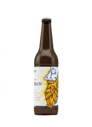 Primarius Craft Beer