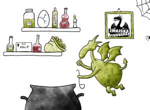 How Zmajska brewery kick started the Croatian craft beer scene?