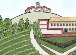 Roxanich Winery – Heritage Restored