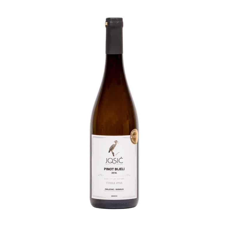 Josic-Pinot-Blanc