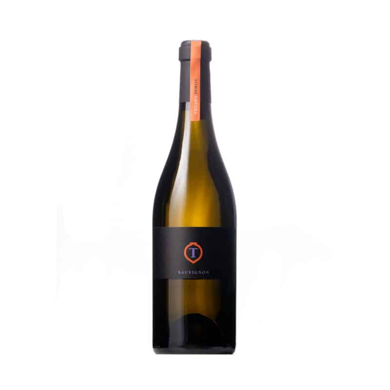 Tomac-Amfora-Sauvignon