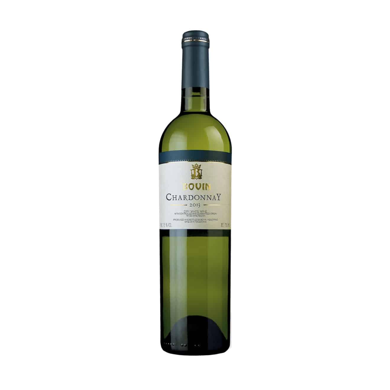 Bovin Chardonnay 2019